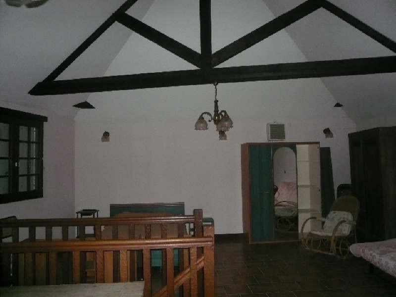 Vente maison / villa Sancerre 114000€ - Photo 5