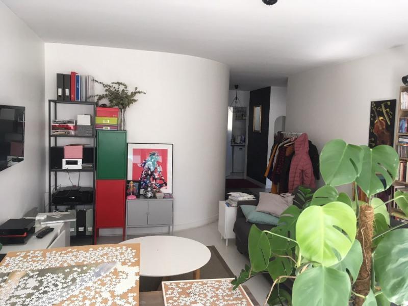 Location appartement Boulogne billancourt 1196€ CC - Photo 3