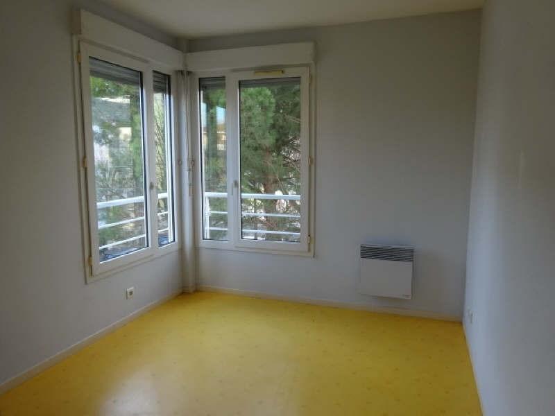 Location appartement Toulouse 686€ CC - Photo 7