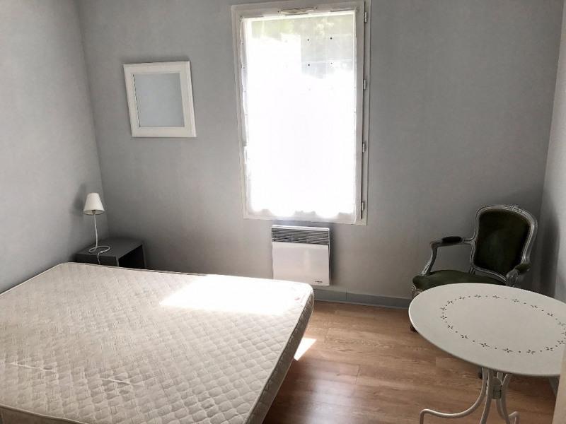 Vente maison / villa Vaux sur mer 249375€ - Photo 8
