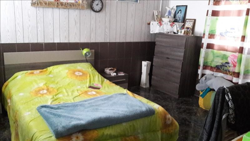 Vente maison / villa Ste marie 240000€ - Photo 4