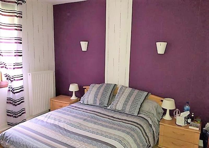 Vente maison / villa La ferte sous jouarre 280800€ - Photo 6