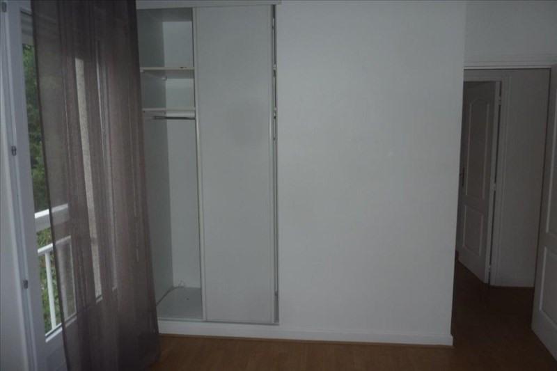 Location appartement Bois d arcy 1016€ CC - Photo 6