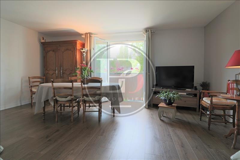 Sale apartment St germain en laye 279000€ - Picture 4