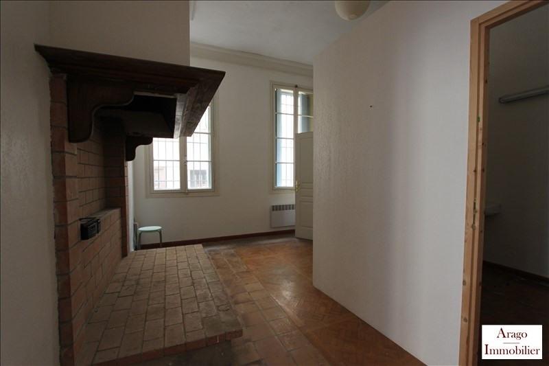 Location bureau Rivesaltes 450€ HT/HC - Photo 6