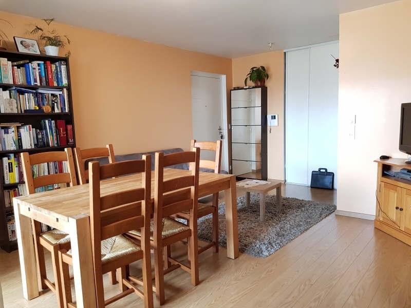 Vente appartement Sartrouville 312000€ - Photo 4