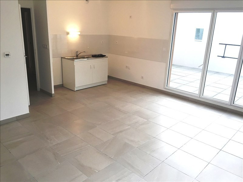 Vente appartement Montpellier 334 000€ - Photo 7