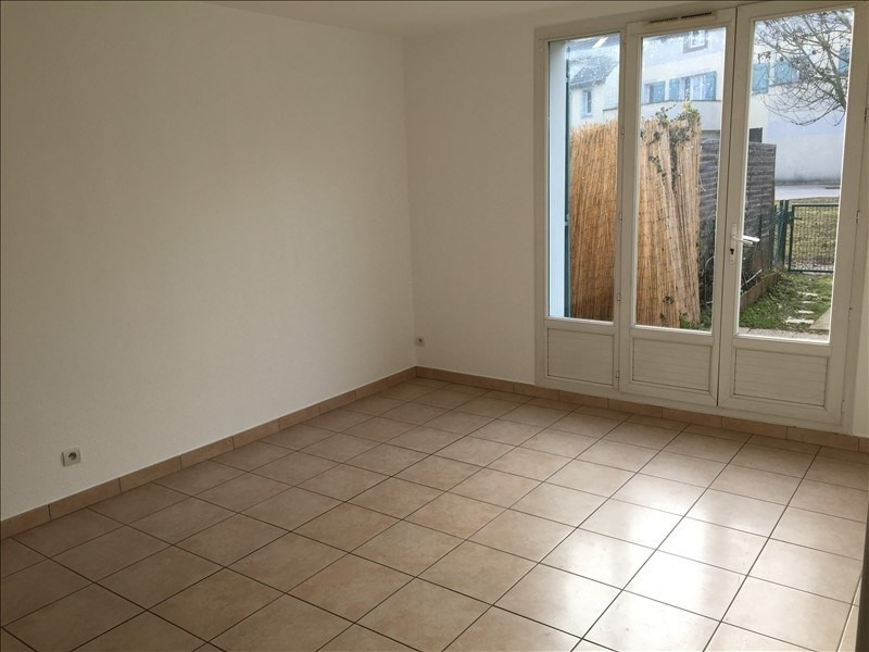Vente appartement Rumilly 183000€ - Photo 6