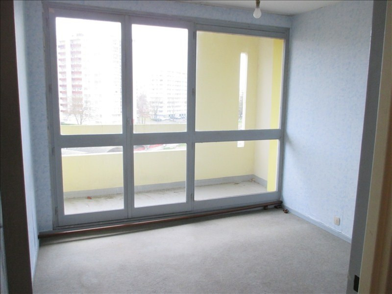 Vente appartement St quentin 39 500€ - Photo 4