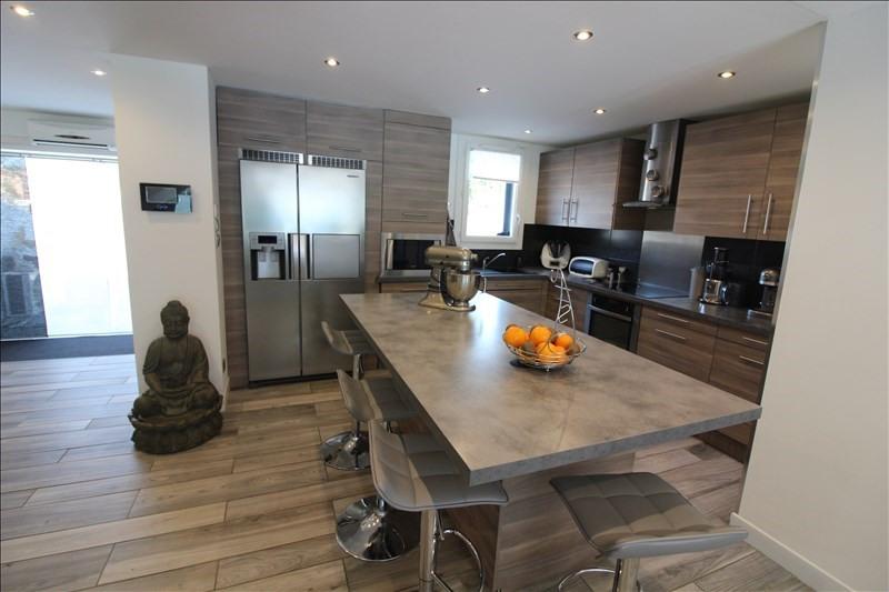 Vente de prestige maison / villa Simiane collongue 437000€ - Photo 3