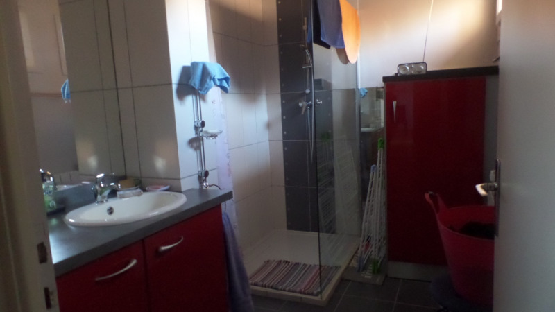 Vente maison / villa Pierrelatte 520000€ - Photo 17