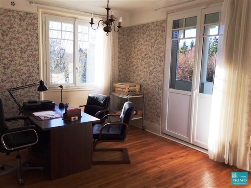 Vente de prestige maison / villa Sceaux 1840000€ - Photo 11