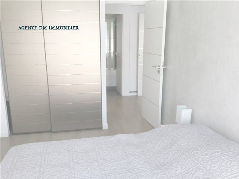 Sale apartment Cannes 402 800€ - Picture 7