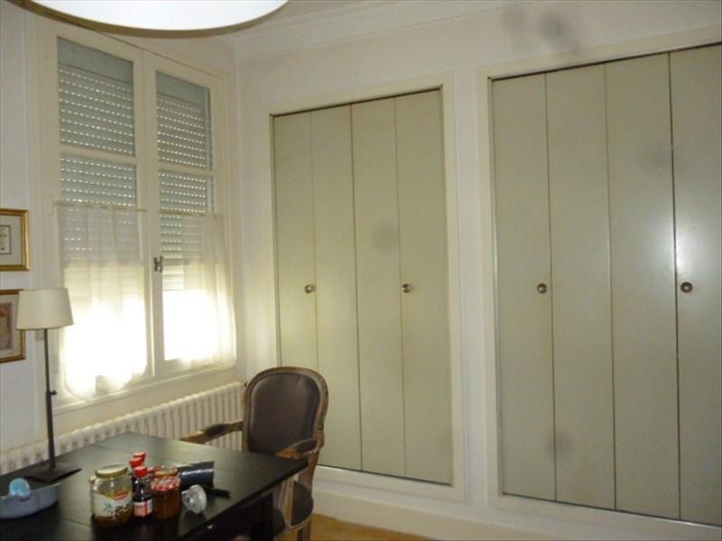 Vente appartement Montoire sur le loir 99300€ - Photo 5