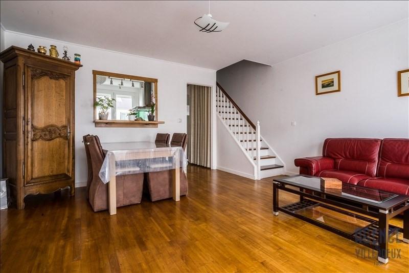 Sale house / villa Villepreux 289000€ - Picture 2