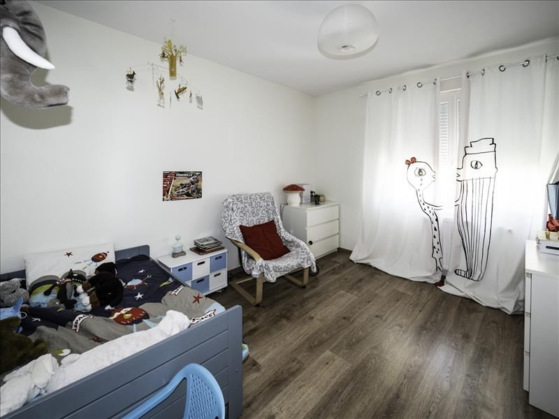 Sale house / villa Albi 222000€ - Picture 6