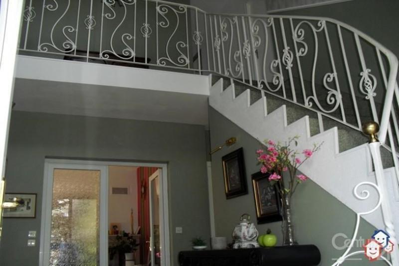 Vente maison / villa Caen 405000€ - Photo 3