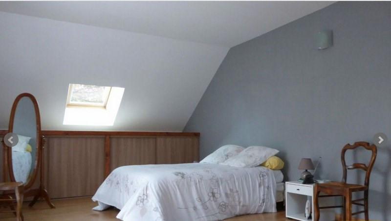 Vente maison / villa Blanzy 262000€ - Photo 10