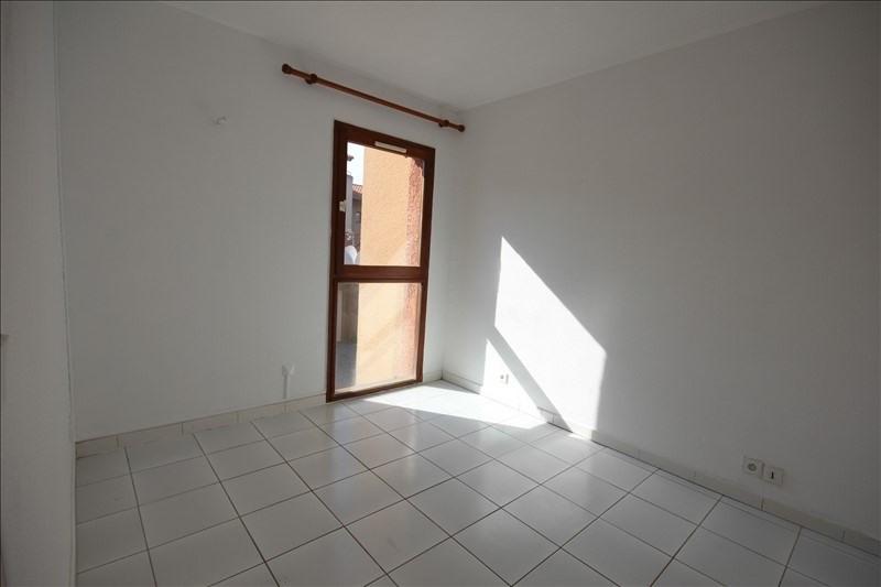 Venta  apartamento Collioure 254000€ - Fotografía 8