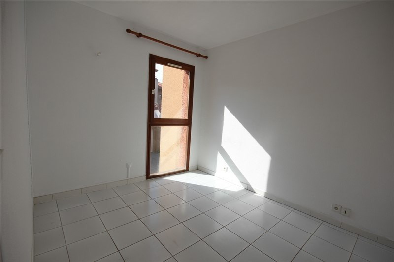 Vente appartement Collioure 254000€ - Photo 8