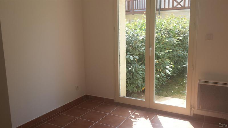 Vente appartement Deauville 177000€ - Photo 5