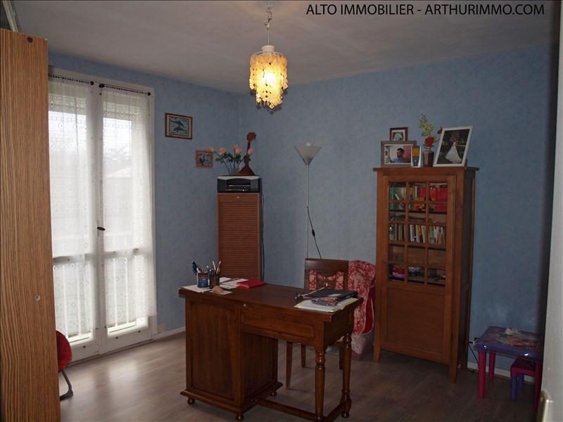 Sale house / villa Agen 159430€ - Picture 3