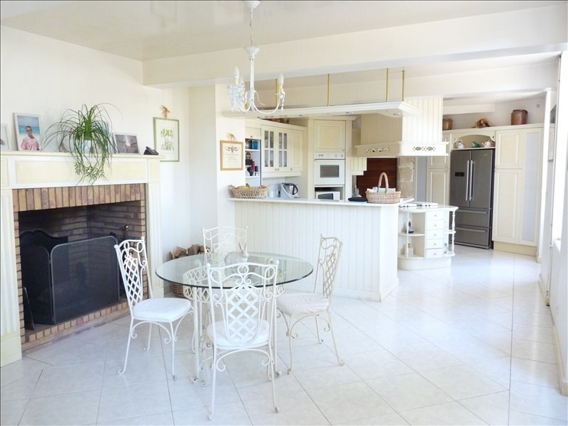 Deluxe sale house / villa Agen 945000€ - Picture 4