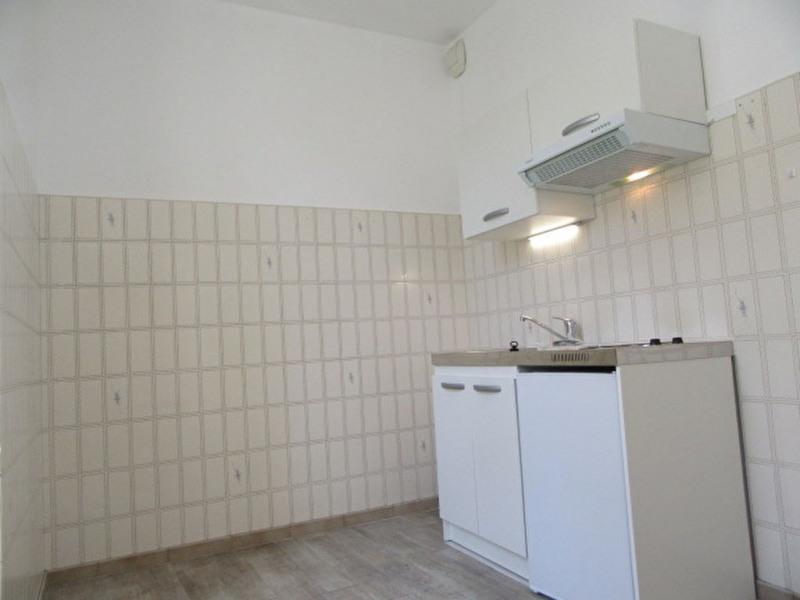 Location appartement Perigueux 338€ CC - Photo 1