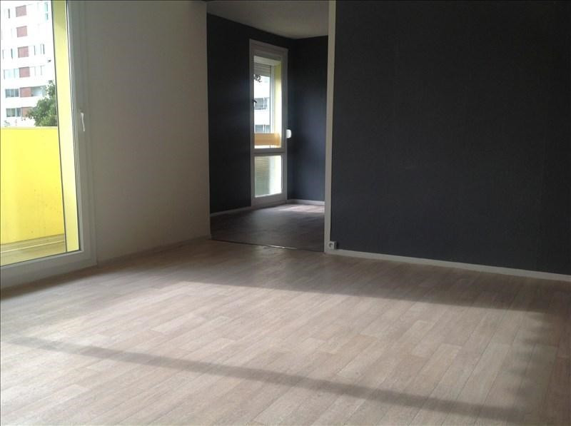 Location appartement St quentin 650€ CC - Photo 1