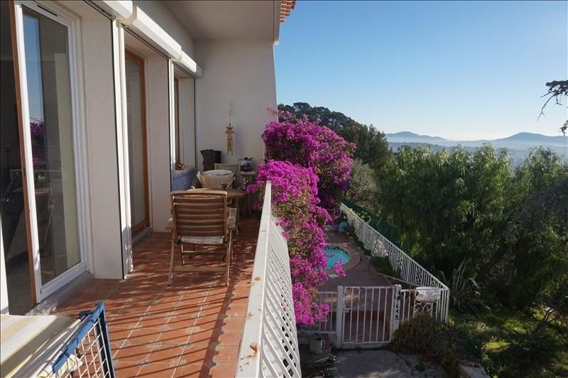 Vente de prestige maison / villa Toulon 680000€ - Photo 3