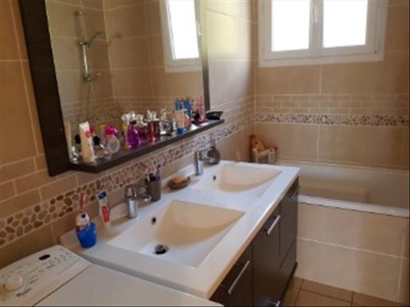 Vente appartement Le havre 120000€ - Photo 3