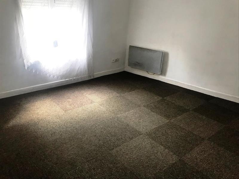 Produit d'investissement appartement Villetaneuse 89000€ - Photo 2