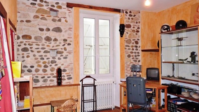 Venta  casa Garlin 335000€ - Fotografía 8