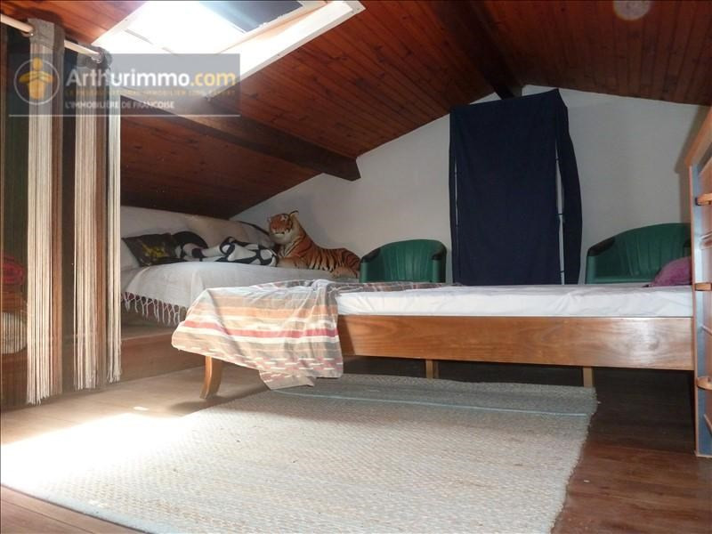 Vente maison / villa Plan d aups 399000€ - Photo 8