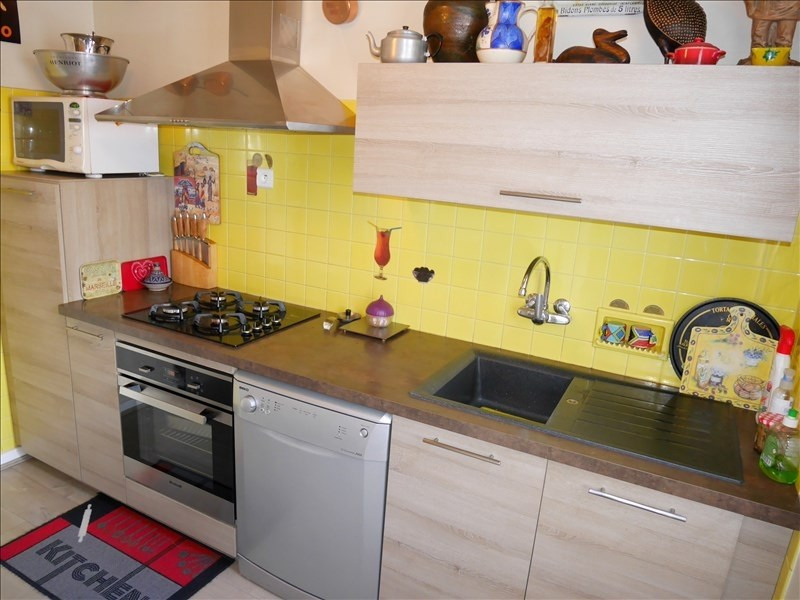 Vente maison / villa Perpignan 280000€ - Photo 4