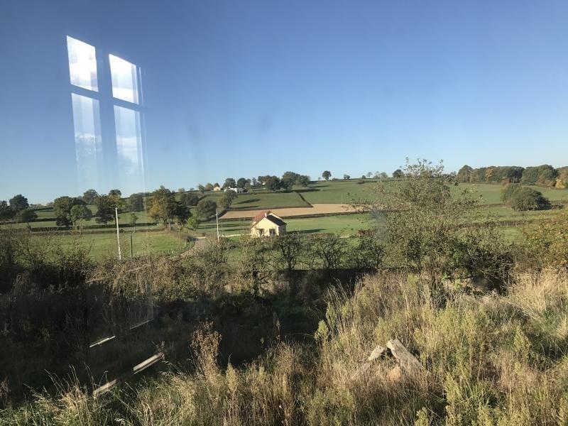 Vente maison / villa Charolles 350000€ - Photo 2