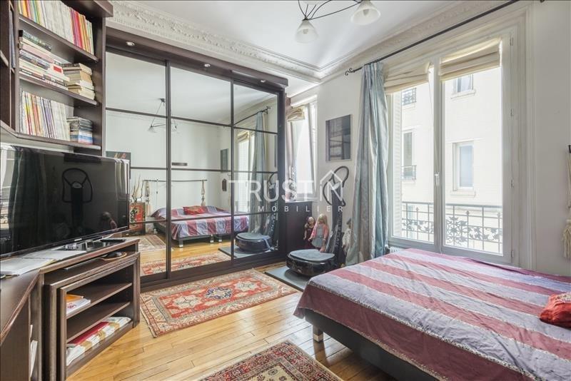 Vente appartement Paris 15ème 750000€ - Photo 6