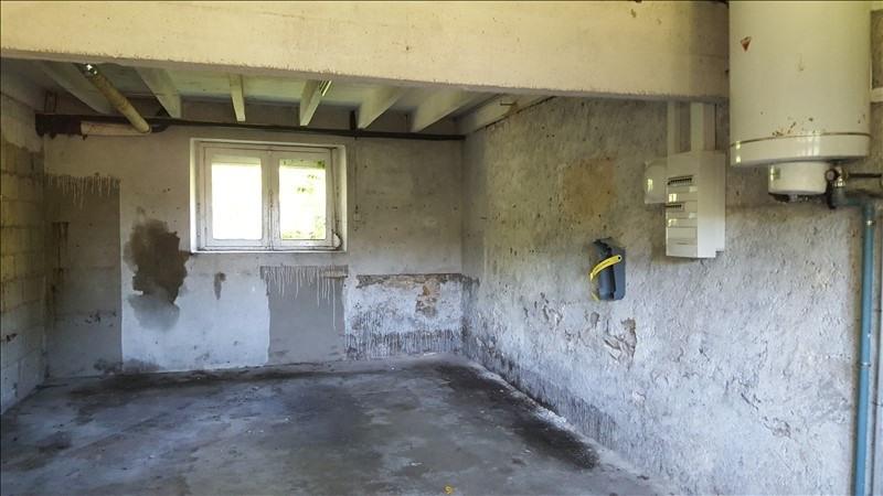 Sale house / villa Baden 490000€ - Picture 8