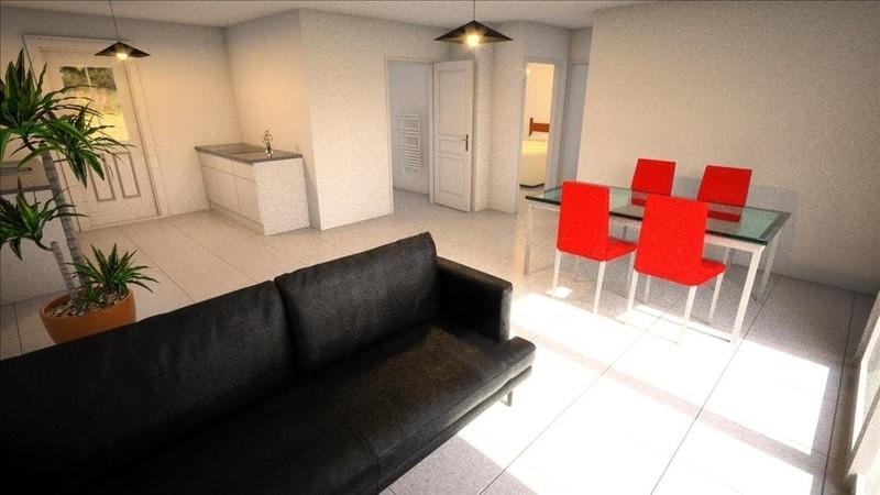 Sale house / villa La tranche sur mer 172000€ - Picture 4