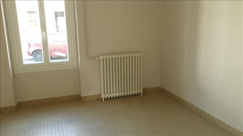 Location appartement Nantes 352€ CC - Photo 1