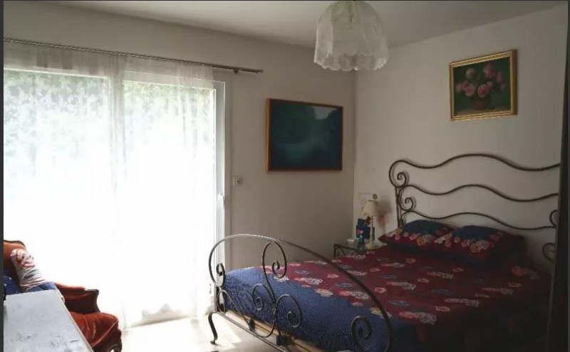 Vente maison / villa Orry la ville 485000€ - Photo 5