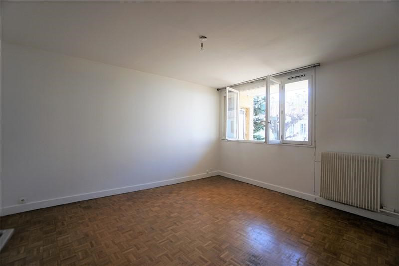 Vente appartement Bois colombes 343 200€ - Photo 2