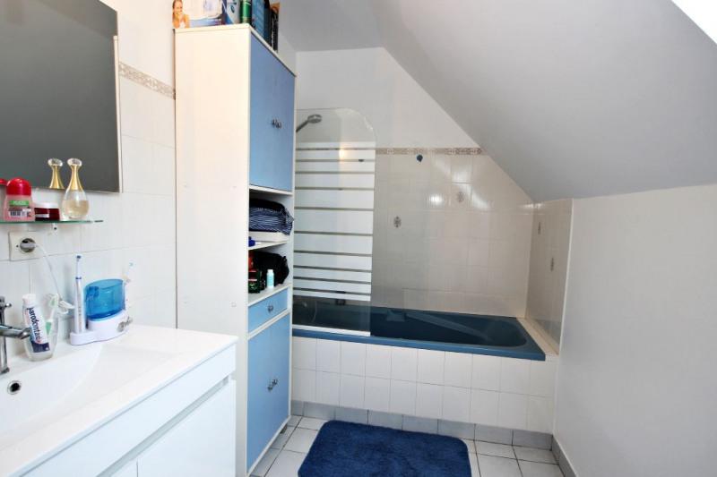 Vente maison / villa Noisy le grand 388000€ - Photo 5
