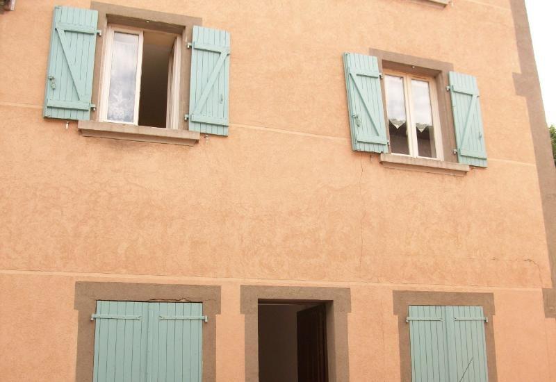 Location appartement Villefranche sur saone 342,84€ CC - Photo 2