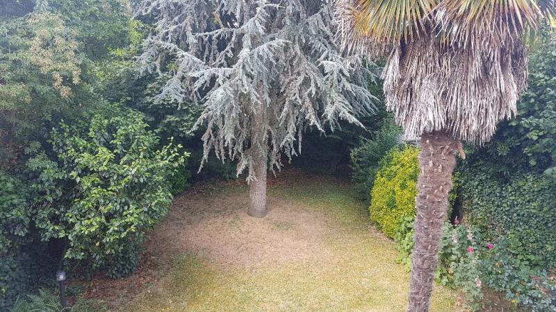 Sale house / villa Cholet 263500€ - Picture 8