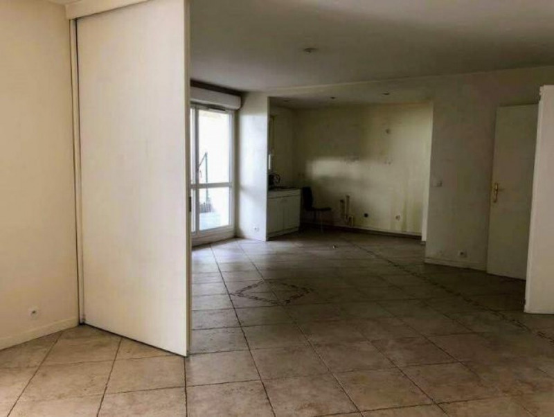 Vente appartement Cachan 325000€ - Photo 3