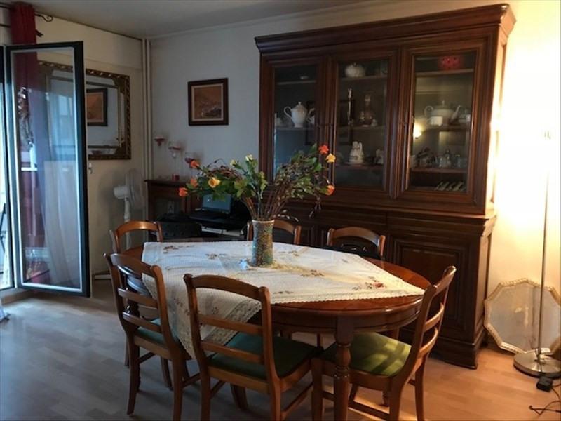 Vente appartement St leu la foret 205000€ - Photo 3