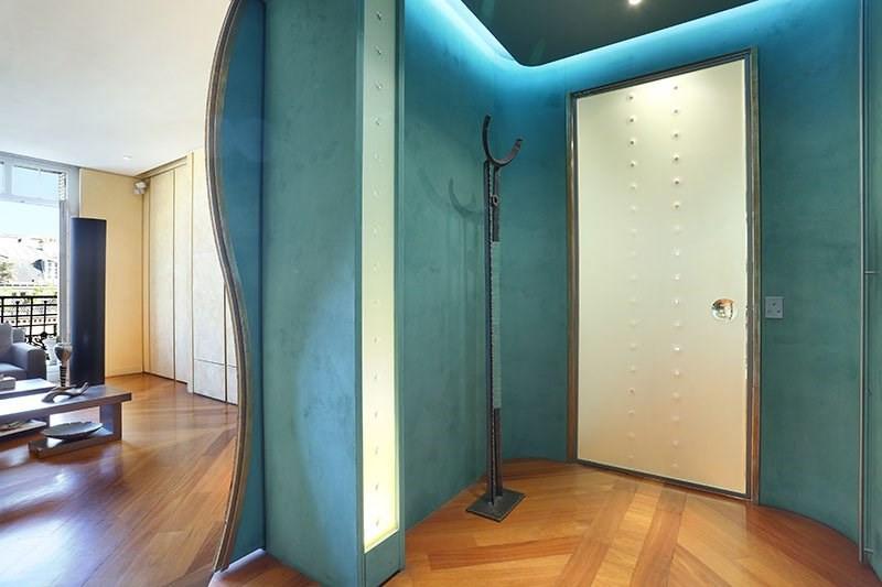 Verkoop van prestige  appartement Paris 3ème 2435000€ - Foto 17