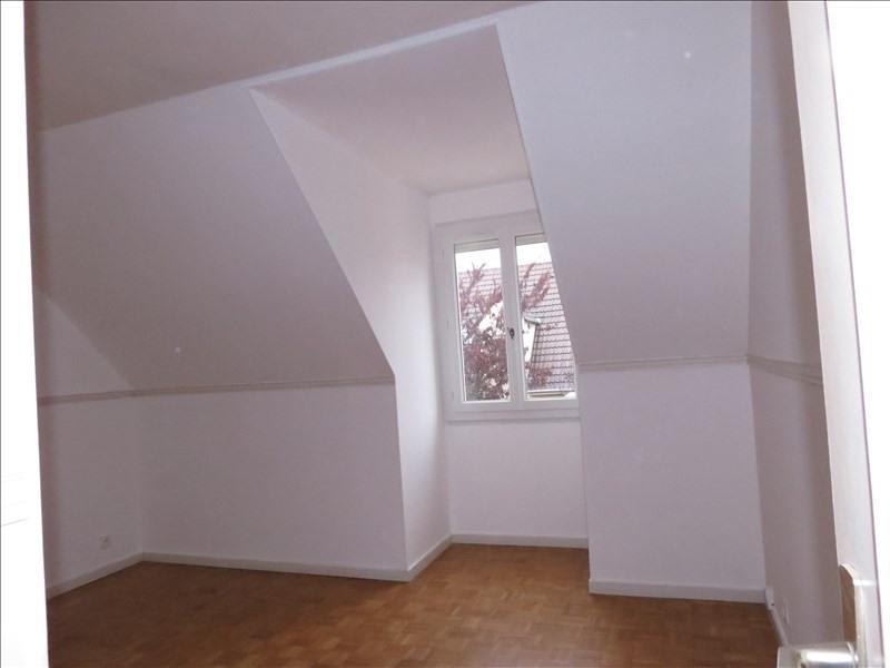 Vente maison / villa St leu la foret 378000€ - Photo 8