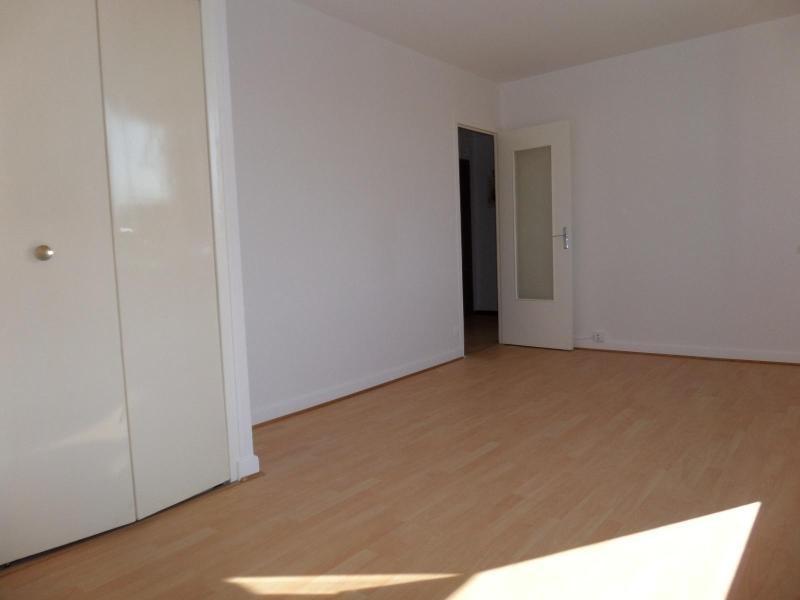 Location appartement Dijon 400€ CC - Photo 3